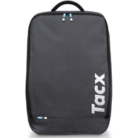 TACX T2960 TRAINERBAG