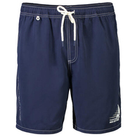 EMIRATES TEAM NZ SAILING SHORTS NAVY