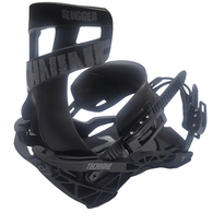 TECHNINE SLUGGER BINDINGS