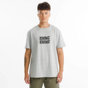 THING THING SS TEE - TRACER MARLE