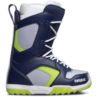 THIRTY TWO 2017 EXIT BOOTS BLUE GREEN