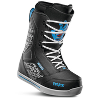 THIRTY TWO 2020 86 SANTA CRUZ BLACK BLUE WHITE