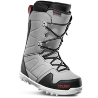 THIRTY TWO 2020 EXIT GREY BLACK RED