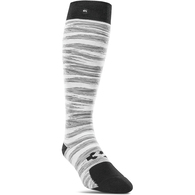 THIRTY TWO 2020 GRIFTER SOCKS CAMO