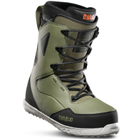 THIRTY TWO 2020 ZEPHYR OLIVE/BLACK