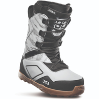 THIRTY TWO JP SNOWBOOT 2019/20 [WHITE/BLACK/GUM]