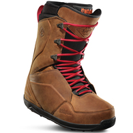 THIRTY TWO LASHED PREMIUM SNOWBOOT 2019/20 [BROWN]
