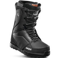 THIRTY TWO LASHED SNOWBOOT 2019/20 [BLACK]