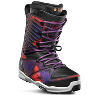 THIRTY TWO MULLAIR SNOWBOOT 2019/20 [TIE DYE]