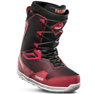 THIRTY TWO TM-2 SNOWBOOT 2019/20 [RED/BLACK]