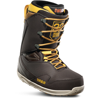THIRTY TWO TM-2 STEVENS SNOWBOOT 2019/20 [BROWN]