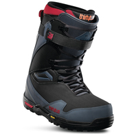 THIRTY TWO TM-2 XLT SNOWBOOT 2019/20 [DARK GREY/BLACK/RED]