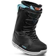 THIRTY TWO WOMENS TM-2 SNOWBOOT 2019/20 [BLACK/BLUE/WHITE]