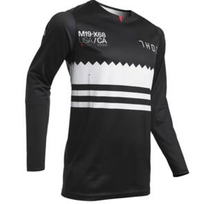 THOR JERSEY PRIME PRO S20 BADDY