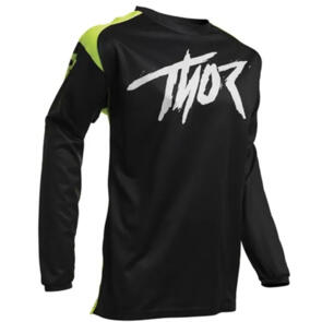 THOR JERSEY SECTOR S20 LINK ACID