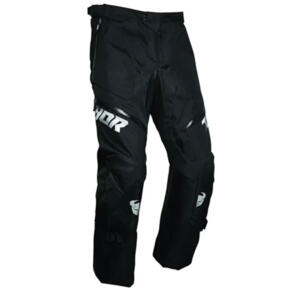 THOR PANT THO RMX S21 TERRAIN OVER BOOT/LEG