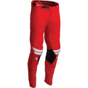 THOR 2022 PRIME PANTS HERO RED WHITE