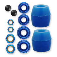 THUNDER REBUILD KIT BLUE 95D