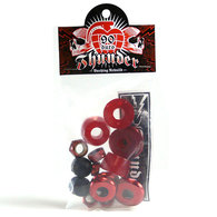 THUNDER REBUILD KIT RED 90D