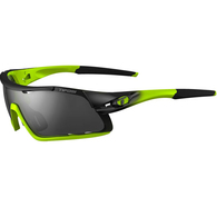 TIFOSI DAVOS RACE NEON, SMOKE / ACRED / CLEAR LENS