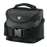 TOPEAK COMPACT H/BAR BAG PACK