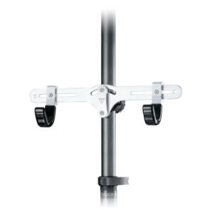TOPEAK DISPLAY/STORAGE STAND THIRD HOOK FOR DUAL TOUCH - UPPER