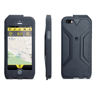 TOPEAK IPHONE 5/5S WP RIDECASE