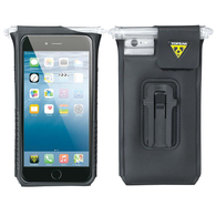 TOPEAK IPHONE 6/6S/7/8 DRY BAG BLK