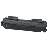 TOPEAK MIDLOADER BAG 6L