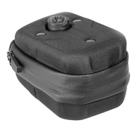 TOPEAK NINJA MOUNTAINBOX POUCH QUICKCLICK