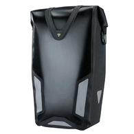 TOPEAK PANNIER DRY BAG DX BLACK 25L