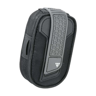 TOPEAK TRI BACKUP TUBE BAG
