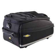 TOPEAK TRUNK BAG MTS EX STRAP ON 8L