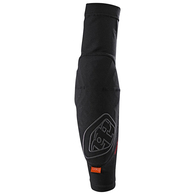 TROY LEE DESIGNS 2020 STAGE ELBOW GUARD BLACK
