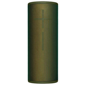 ULTIMATE EARS UE BOOM 3 PORTABLE BLUETOOTH SPEAKER FOREST GREEN