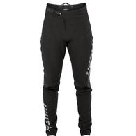 UNIT CONTOUR MTB PANTS BLACK
