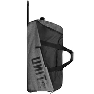 UNIT CONVOY GEAR BAG GREY