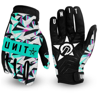 UNIT VACANT GLOVES MULTI