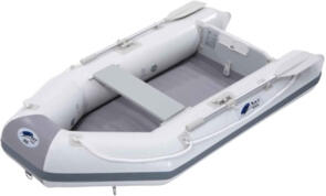 ZRAY SURVEYOR 300 IV INFLATABLE BOAT 2.5M