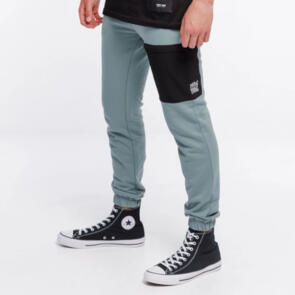 THING THING THE PKT NIGHT TRACKIE - BLUE