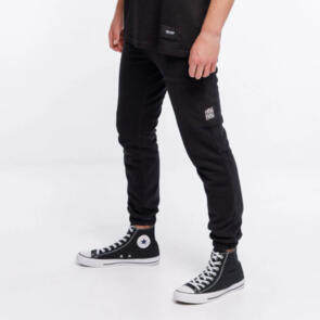 THING THING THE PKT NIGHT TRACKIE - BLACK