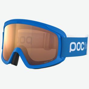 POC POCITO OPSIN - FLUORESCENT BLUE