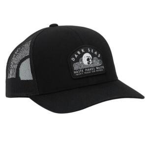 DARK SEAS DIVISION HASTE CAP BLACK