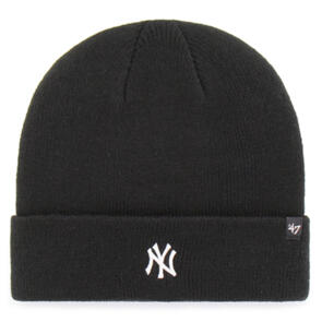 47 BRAND NEW YORK YANKEES CENTERFIELD '47 CUFF KNIT