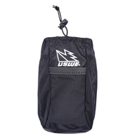 USWE HYDRATION CHEST POCKET - ACCESSORY