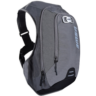 USWE LIZARD 16 DAYPACK ROCK GREY JUNIOR/YOUTH 16L