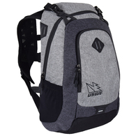 USWE PRIME 26 COMMUTE AND TRAVEL PACK ROCK GREY 26L