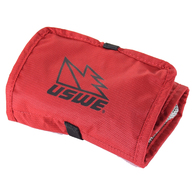 USWE TOOL POUCH CHILLI RED