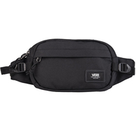 VANS ALISO 2 HIP PACK BLACK