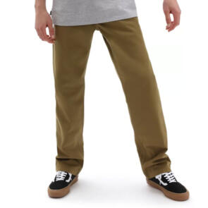 VANS AUTHENTIC CHINO RELAXED PANT NUTIRA
